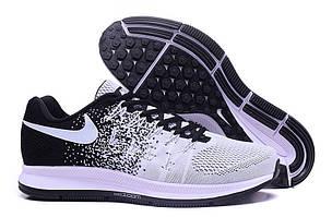 Кроссовки Nike Zoom Pegasus 33 Mint