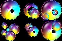 Аниматор на детский праздник с мыльными пузырями! 30-45 минут