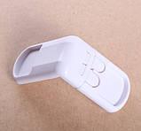 Угловой замок для ящиков с двумя кнопками, фото 9