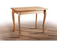 Обеденный стол <<Смарт>>