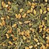 Где купить чай в Украине?