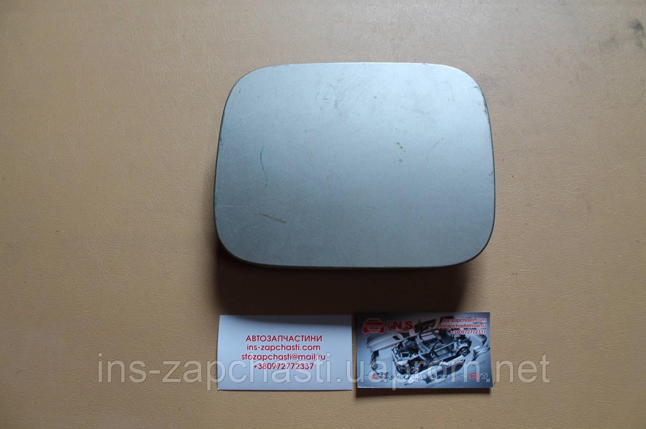 Лючок бензобака Nissan X-TRAIL'30 03-07