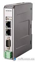 Модуль cMT-SVR-100, 600MHz, 256 MB, RTC, SD, USB(host), Ethernetx2, RS232x1, RS485x2