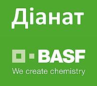 Гербицид Дианат (канистра 10 л) - BASF