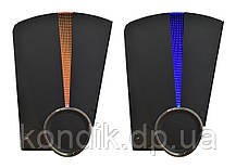 Кондиционер Neoclima ArtVogue NS/NU-09AHVIwb Black Inverter Wi-Fi, фото 3