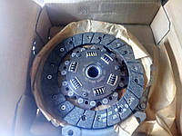 Сцепление ВАЗ 2108 2109 21099 Sachs