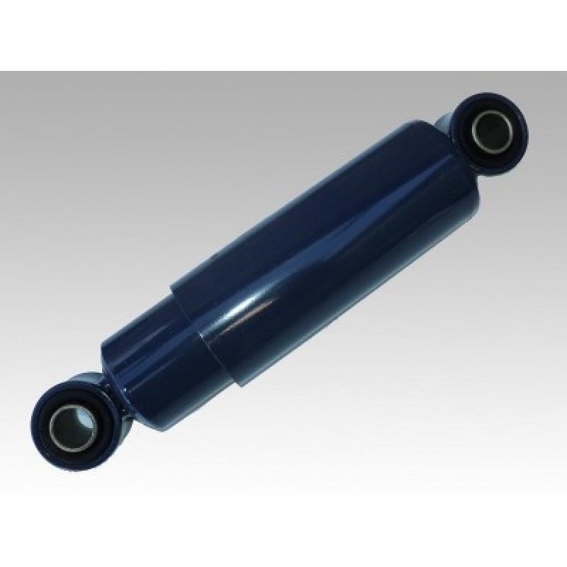 H6885508PM Амортизатор (демпфер) подвески прицепа F5172, 1086689 SCHMITZ