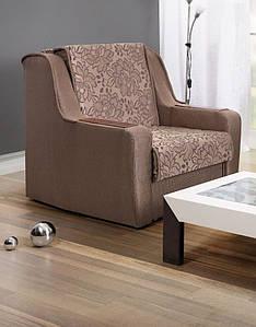 Кресло-кровать Эш