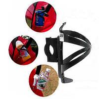 Подстаканник для коляски Bottle cage
