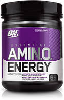 Optimum Nutrition Essential Amino Energy 585 г