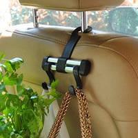 Крючки в автомобиль
