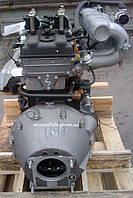 Двигатель ГАЗЕЛЬ 40522, СОБОЛЬ