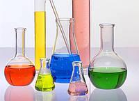 Химические чудеса науки (интерактивная программа для детей)!