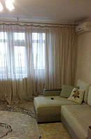 1 комнатная квартира улица Щорса, фото 1