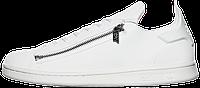 Женские кроссовки Adidas Y-3 Stan Smith White