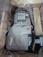Насос 2НСГ-0,0890/20, запасные части к насосу 2НСГ-0,0890/20