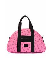0f846d8c5955 Болоневые сумки женские в Запорожье. Сравнить цены, купить ...