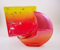 Женская парфюмерия Ghost Summer Flirt 75 ml