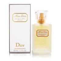 Christian Dior Miss Dior Eau de Toilette Originale 50 ml