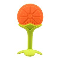 """Грызунок для детей """"Апельсин"""""""
