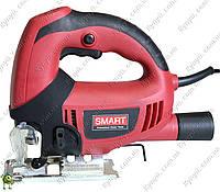 Лобзик Smart SJS-4000