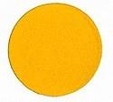 Термотрансферная пленка Siser STRIPFLOCK желтая, S0004