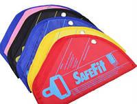 Адаптер ремня безопасности SafeFit