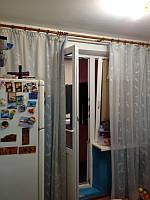 1 комнатная квартира улица Александра Невского