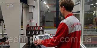 Colonge-Deutz  В пригороде Кельна (Colonge-Deutz) производятся двигатели и компоненты  в самых современных условиях.