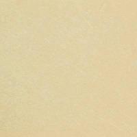 Фетр 3мм (20х30см) пастельно-розовый бледный