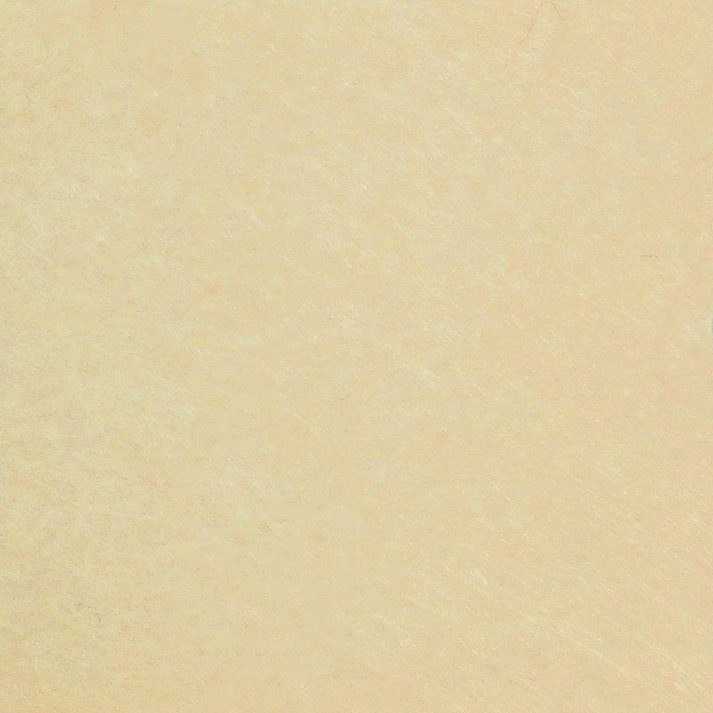 """Фетр 3мм (20х30см) пастельно-розовый бледный - """"ПромБаланс"""" в Харькове"""