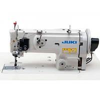 Промышленная швейная машина JUKI DNU-1541