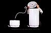 Электросушилка бытовая ЭСБ  ВОЛТЕРА 1000 ЛЮКС с таймером и эл. блоком управления  , фото 6
