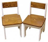 Детский стульчик Эскимо