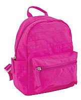 Рюкзак 1Вересня 554132 K-19 Pink