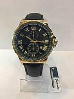 Часы мужские GUARDO 10421