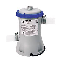 Фильтрационная установка Bestway 58383/58148 FlowClear (2 м³/ч)