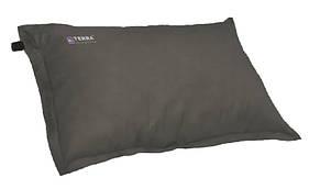 Подушка Pillow 50x30