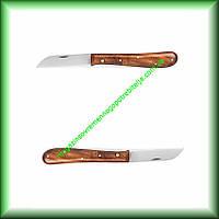 Садовые ножи для прививки, нож TINA 605/11 Германия