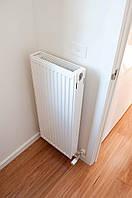 Стальной панельный радиатор Kermi FKO Х2 тип 22 900\400 (1266Вт) Германия