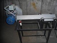 Торцовка по дереву(торцовочный станок) ПР- 400