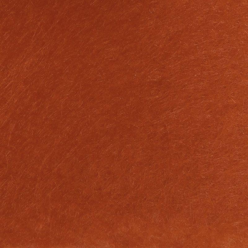 """Фетр 3мм (20х30см) темно-оранжевый - """"ПромБаланс"""" в Харькове"""