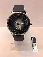 Часы мужские GUARDO 10510