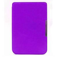 Обложка для электронной книги PocketBook 614/624/626/640/641 Slim - Purple