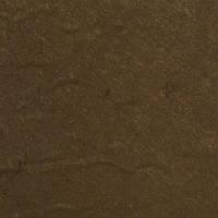 Фетр 3мм (20х30см) коричневый