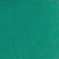 Фетр 3мм (20х30см) морская волна