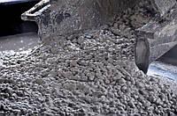 Гидрофобизирующая добавка для цементных материалов Dow Corning® IE 6686