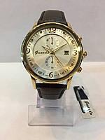 Часы мужские GUARDO 10594