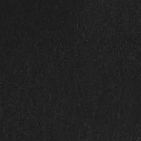 Фетр 3мм (20х30см) черный