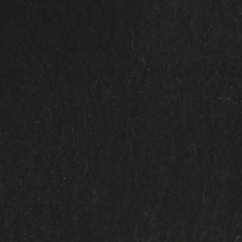 """Фетр 3мм (20х30см) черный - """"ПромБаланс"""" в Харькове"""